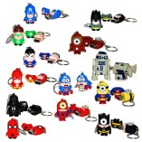 Pendrive usb 32gb