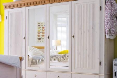 schlafzimmer malta | bnbnews.co
