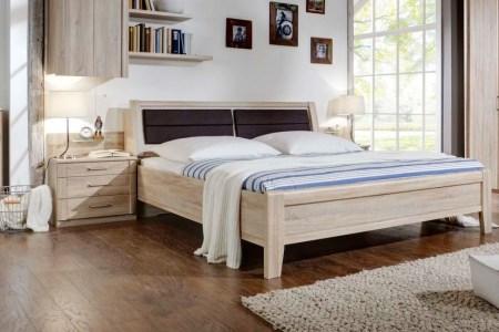 wiemann luxor möbel set eiche sägerau | möbel letz ihr