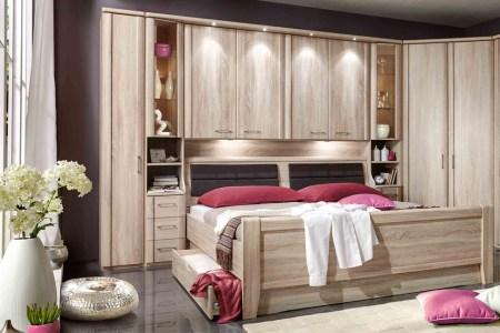 wiemann luxor kompakt schlafzimmer | möbel letz ihr