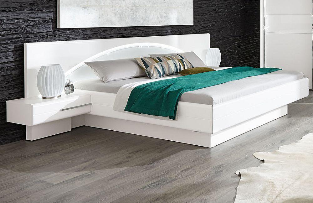Nolte delbruck schlafzimmer denver – Neues Weltdesign 2018