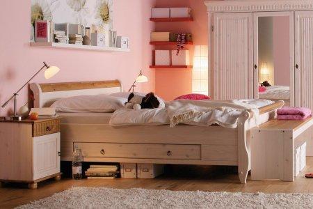 mivholz schlafzimmer helsinki euro diffusion | möbel