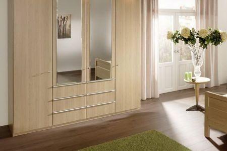 rollcontainer holz badezimmer ~ carprola for
