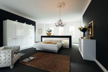 starlight von nolte delbrück schlafzimmer weiß 1 online