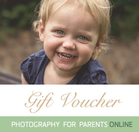 pfpo_gift_voucher_square
