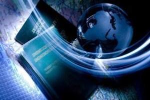 travel-passports-600
