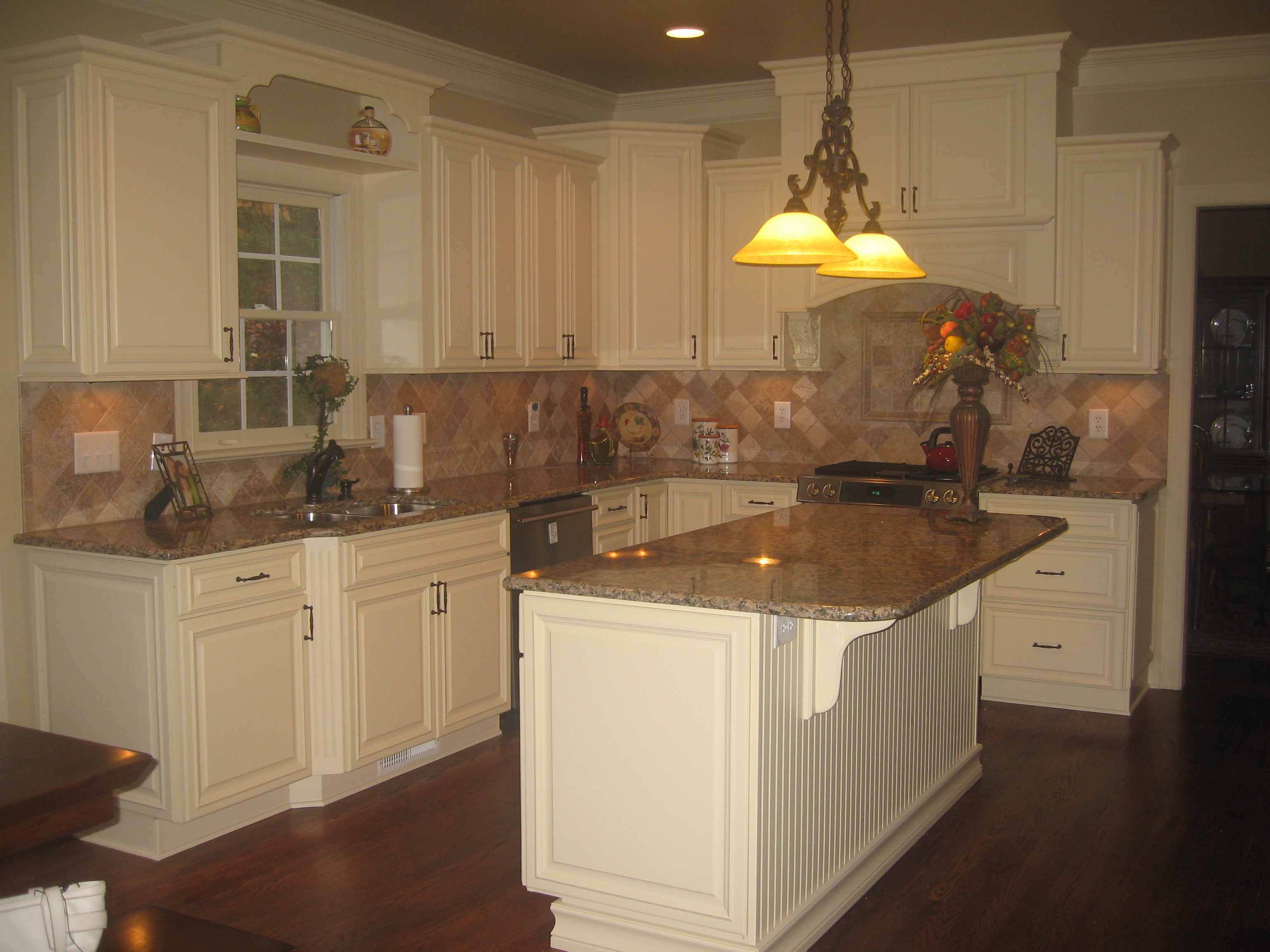 onlinecabinetsdirect online kitchen cabinets Attaberry 4 White Shaker IMG copy