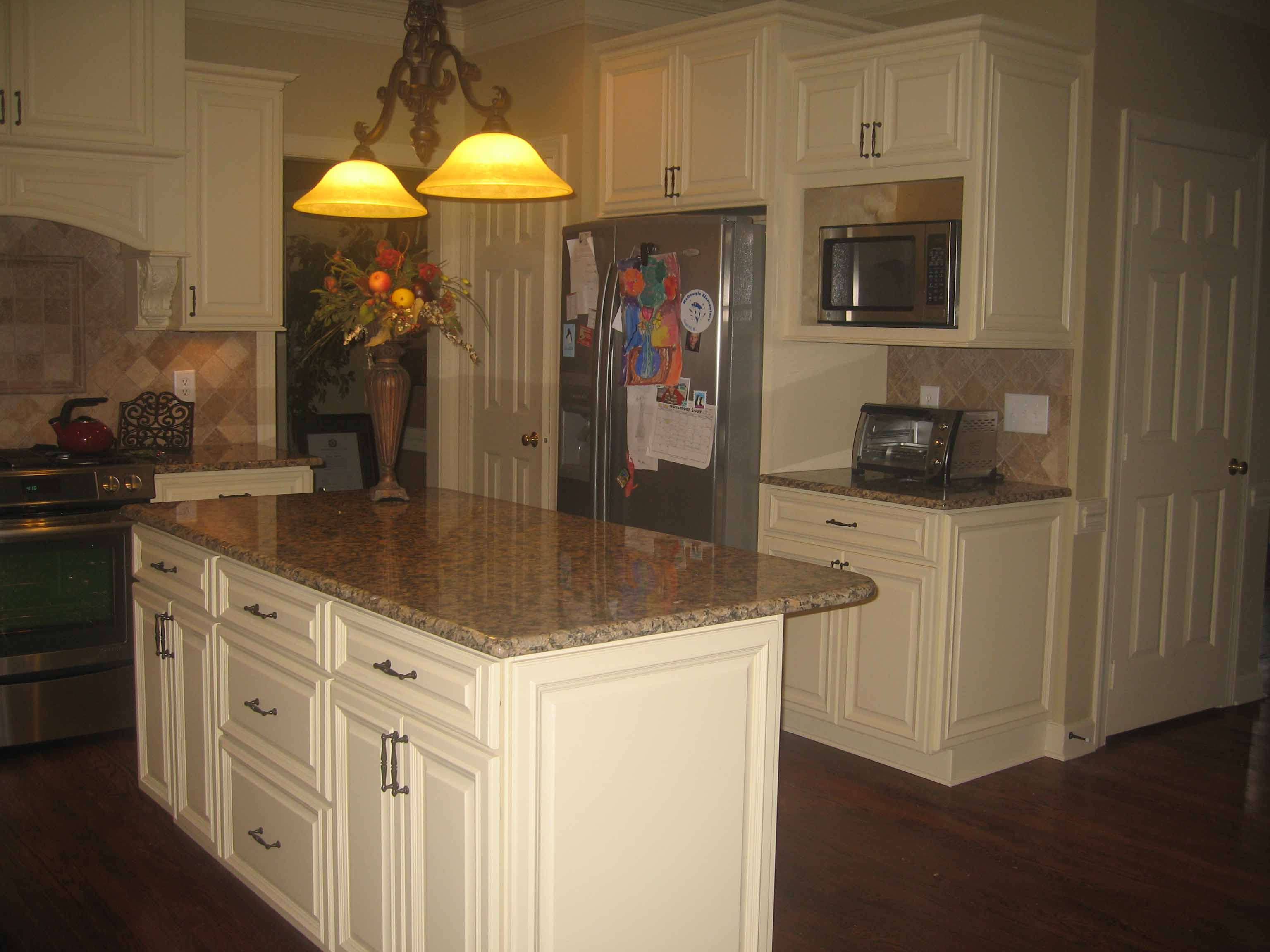 RTA Kitchen Cabinets French Vanilla kitchen cabinets online Buy cabinets online