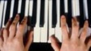 _62529769_pianospl