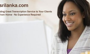 5 Easy Tips to Providing Great Transcription Service to Your Clients