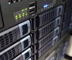 NetApp Storage-Systeme