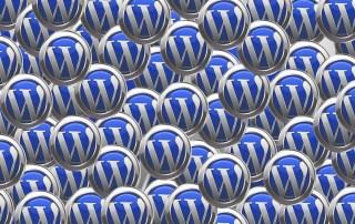 WordPress Schulung München
