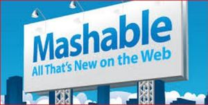 Mashable-Web Accessibility Matters