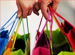 Shopping-How to Save Money on Shopping