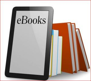 Ebooks-How to Sell Ebooks Online