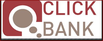 Click Bank-Affiliate Program