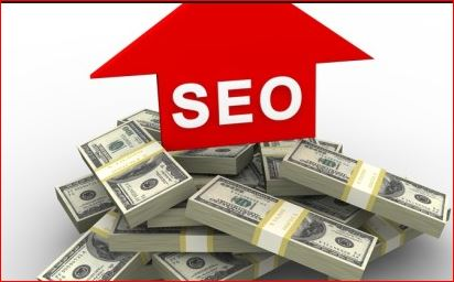 SEO-How to Make Money with SEO