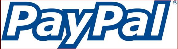 What is Paypal-How to Create Paypal Account