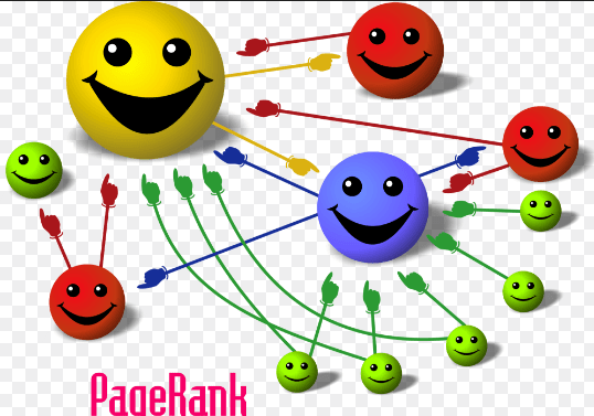 Ways To Improve Your Google PageRank