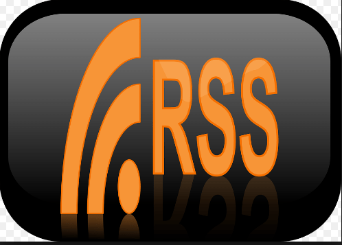 RSS Feed Subscribers