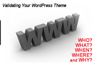 How to Choose a Suitable Theme on Your Blog?