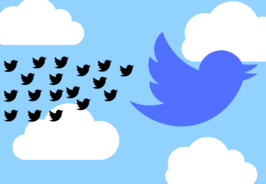 10 Ways to Increase Twitter Followers