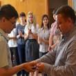 Молодёжный совет при главе Тамбова переизбрал председателя