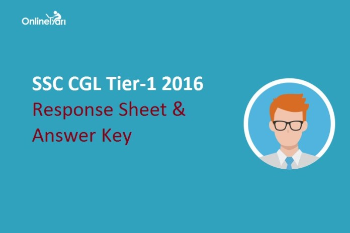 SSC-CGL-Tier-1-Response-Sheet-2016