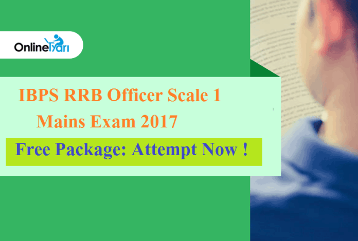 http://blog.onlinetyari.com/ibps-rrb/ibps-rrb-officer-scale-1-mains-2017-free-package