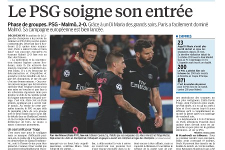 le parisien journal de paris du mercredi 16 septembre 2015 16