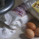 Fact or Fiction: Gluten-free Cake Baking