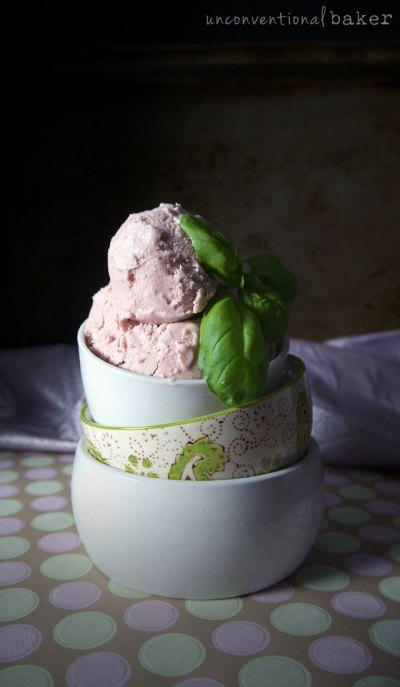 Balsamic-Strawberry-Basil-Dairy-Free-Ice-Cream-Recipe_raw_vegan_paleo_glutenfree_refinedsugarfree_aip