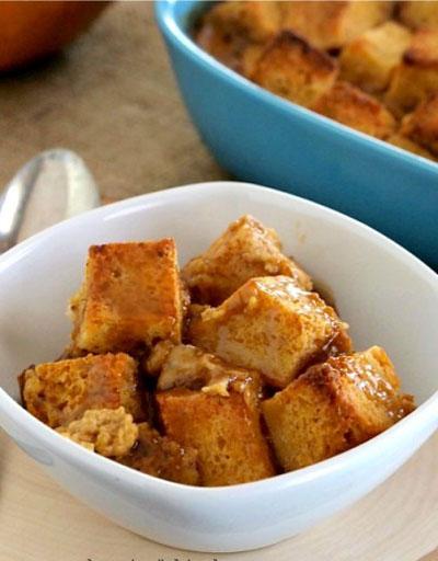 Pumpkin_Bread_Pudding