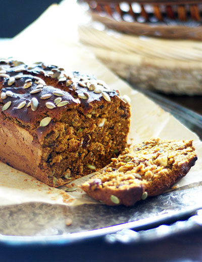Vegan-and-Gluten-Free-Pumpkin-Bread-2