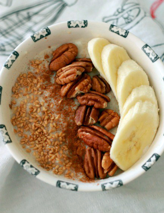 50+ Gluten-Free Oatmeal Recipes