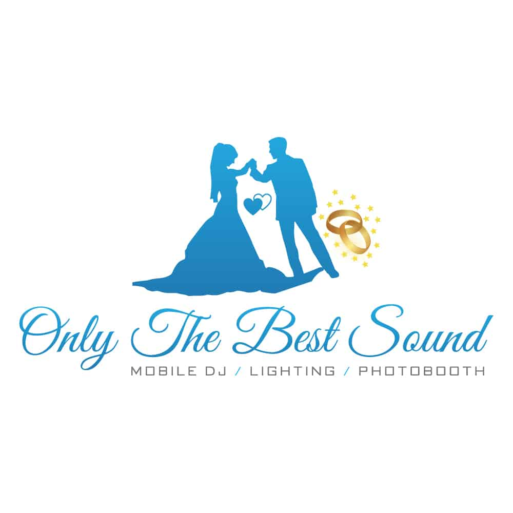 Only The Best Sound Mobile DJ / Lighting / Photobooth