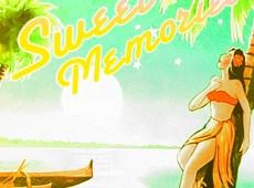 sweetmemories