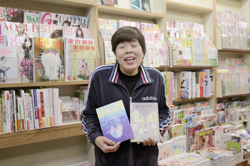 onomichi-hanamoto-books