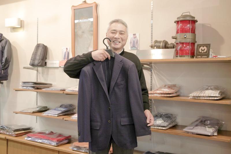 onomichi-kuroda-fashion