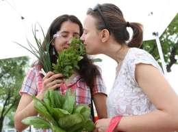 smell-of-veggies