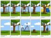treecomicsmall.jpg