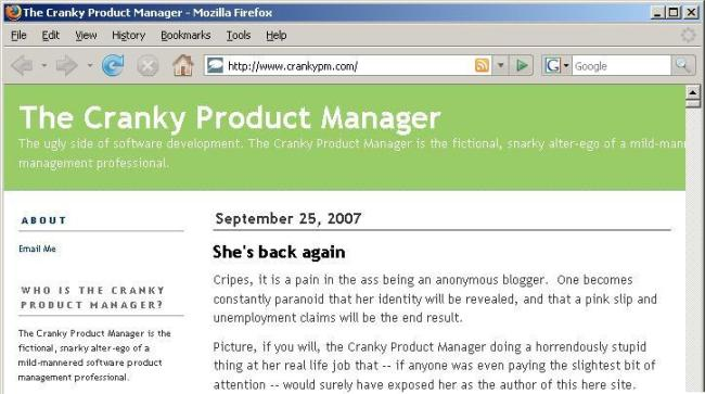 cranky_is_back2.jpg