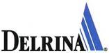 delrina-logo.jpg