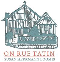On-Rue-Tatin-sm-logo