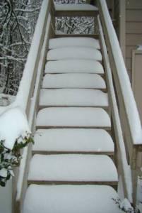 Snowier Tap House