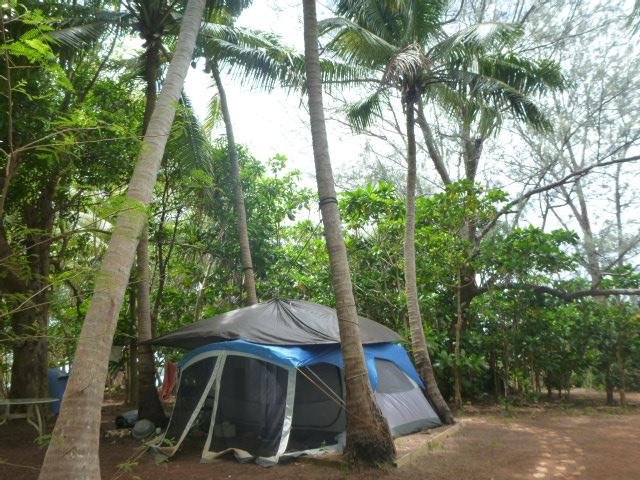 private island resort mandala brianna randall rob roberts travel tonga beach