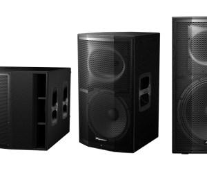 Pioneer-XPRS-speakers-2