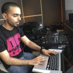 Learn To To DJ at On The Rise DJ Academy - Nawaf (Student)