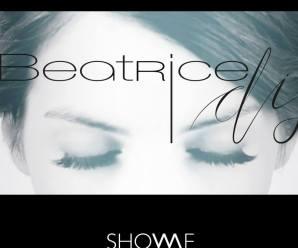 Beatrice Dis Show Me