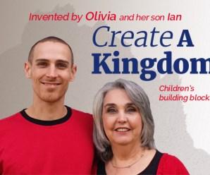 250-create-a-kingdom